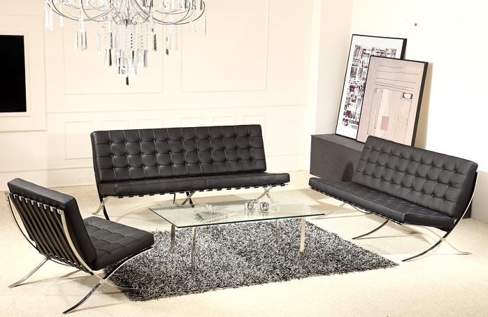 Design Meubels Tweedehands : Maison jacobs architectuur design meubels