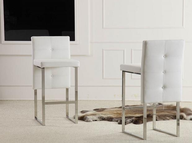 Maison jacobs architecture design meubles for Meuble architectural